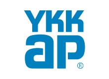 画像:YKK AP株式会社